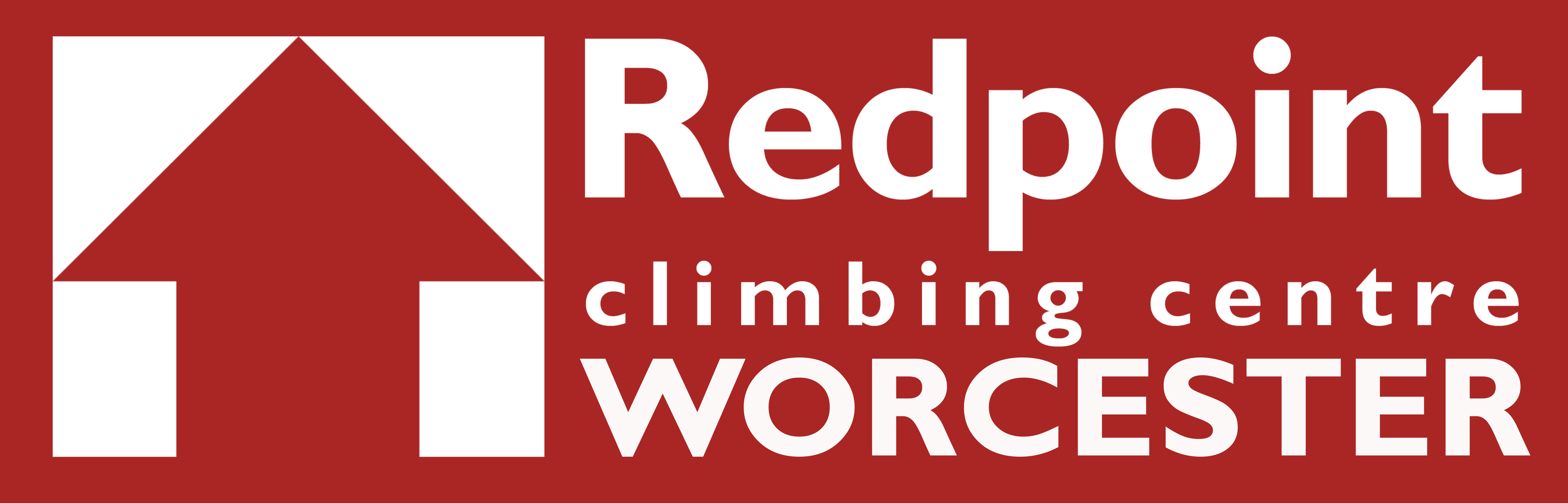 Redpoint Worcester